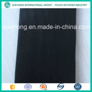 Sun Hong High Speed Printing Doctor Blade for Paper Machine pictures & photos