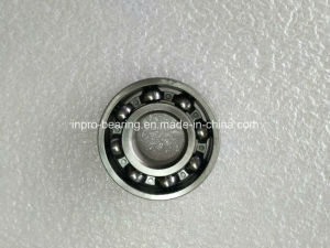Hot Sale Products 1630 Inch Deep Groove Ball Bearing pictures & photos