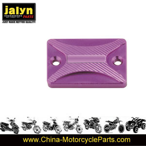 Motorcycle Spare Parts Pump Cover (Item: 2850615) pictures & photos