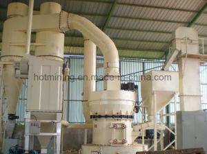 Bk API 13 a Standard Oil Drilling Grade Barium Sulfate Barite Powder pictures & photos