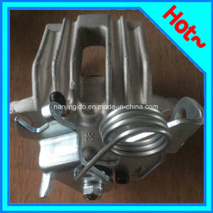 Brake Caliper 8e0615424A for Audi A6 pictures & photos