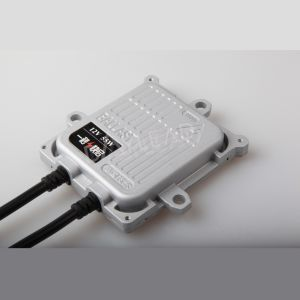 Wholesale Price Quick Starting HID Ballast Xenon Ballast pictures & photos