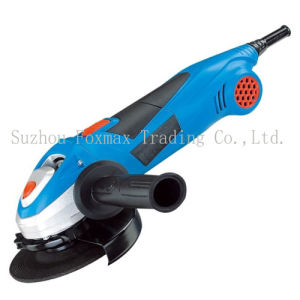 Ce Angle Grinder 115/125mm (FZZ-01) pictures & photos