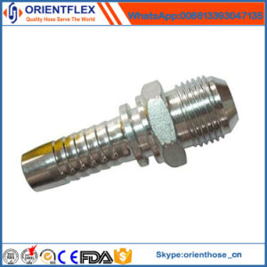 Hot Sale Durable Hydraulic Fitting pictures & photos