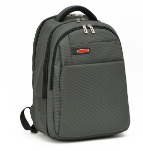 Backpack Laptop Computer Notebook Business Fuction Fashion Nylon Backpack pictures & photos