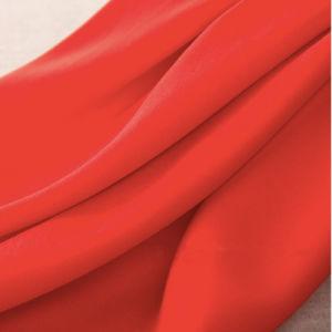 50% Cupro+50% Rayon Plain Cupro Fabric pictures & photos