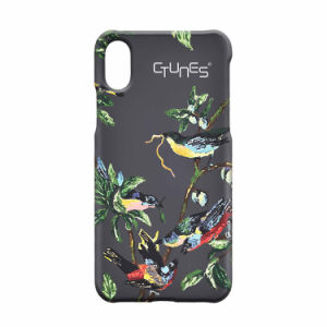 C&T Ultra Thin Light Weight PC Hard Case Matte Rubber Finish Soft Touch Protective Back Cover for Apple iPhone 8 pictures & photos