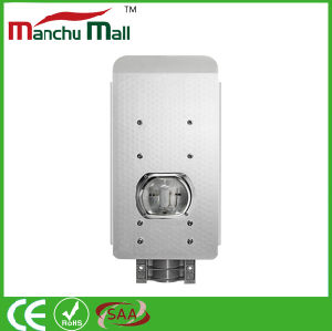 PCI Heat Conduction Material 100W COB LED Street Light pictures & photos