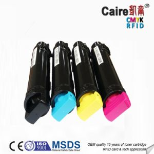 Compatible Toner Cartridge for Xerox Phaser 6510 Workcentre 6515 pictures & photos