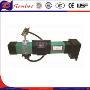 High Quality Enclosed Crane Busbar pictures & photos