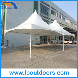 6X12m Outdoors Aluminum High Peak Spring Top Tent for Event pictures & photos