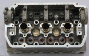 Engine Cylinder Head for Suzuki F6a pictures & photos