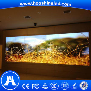 Energy Saving P4 SMD2121 SMD LED Display pictures & photos