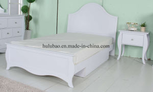 Kids Furniture Children Furniture Chilren Bedroom Sets Baby Furniture pictures & photos