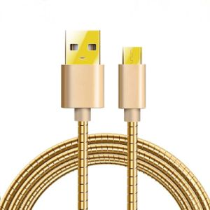 High Quality Micro USB Data Cable