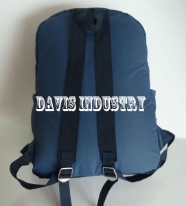 Fashion Simple Backpack with Good Price pictures & photos