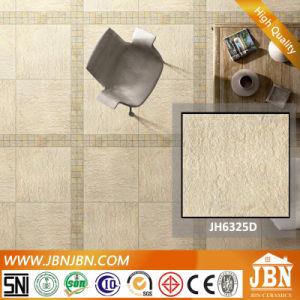 Building Material Matt Flooring Tile Porcelana for Exterior (JH6332D) pictures & photos