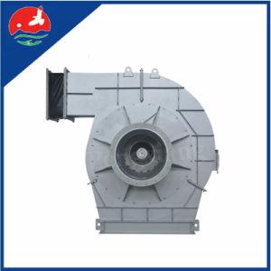 Y9-28-15D series Medium Pressure industry supply air fan pictures & photos