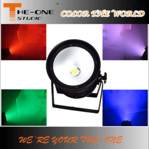 COB LED Studio PAR Light pictures & photos