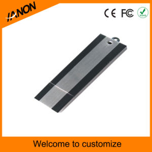 Wholesale 2.0 USB Flash Drive Metal USB Stick with Your Logo pictures & photos