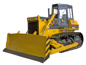 Most Popular Durable Using High Durability Bulldozer pictures & photos