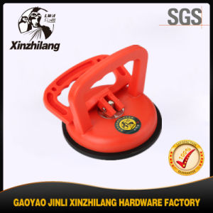 ABS Material One Cup Suction Cup for Glass Lifting pictures & photos