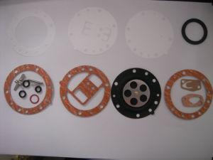 Seadoo Round Body Carb Mikuni Bn Carburetor Rebuild Kit pictures & photos