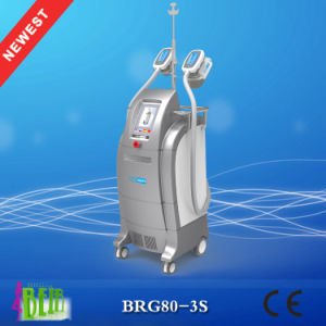 2017 High Quality Fat Freezing Body Coolsculpting System/Cryolipolysis Equipemnt pictures & photos