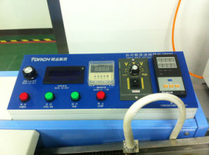 SMT Desktop Wave Soldering Oven with CE Certificate Tb680 (TORCH) pictures & photos