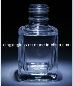Nail Polish Bottle (DH-92A)