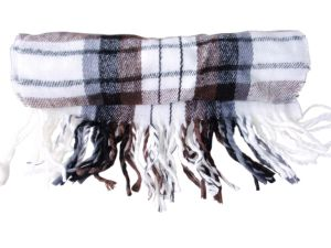 Acrylic Scarf pictures & photos