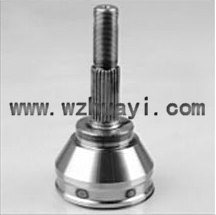Outer CV Joint for Nissan Ni-019 pictures & photos