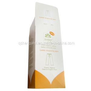 Packaging Bag (085)