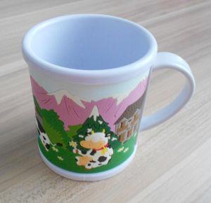 Custom Logo Gift Mug (ASNY-JL-MC-061604) pictures & photos