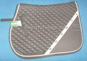 Saddle Pad-31080 pictures & photos