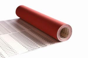 Aluminium Oxide Abrasive Paper/Sand Paper /Edger Disc (PA233E) pictures & photos