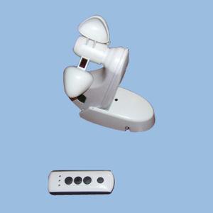 Electronic Sensor