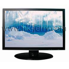 22 Inch LCD Monitor (HJL-2201)