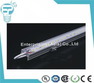 Color Changing LED Linear Wall Washer Lighting LED Linear Light pictures & photos