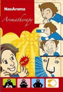 Aromatherapy (SL-06A)