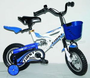 BMX (WT-1219) pictures & photos