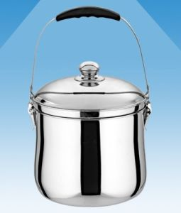 Flame Free Cooking Pot (KH-7L)