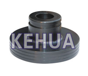 Piston Hubs for Mud Pump