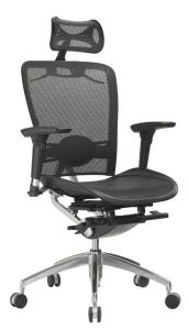 Office Chair (DH9-823MM)