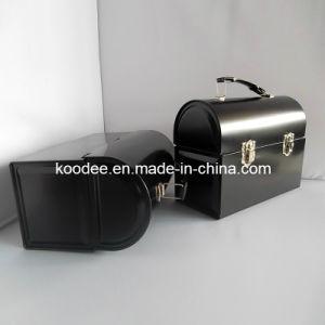 Convenient Tin Box
