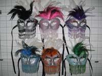 Mask (M7235)