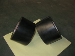 Polyken 980-20 Pipe Tape for Anticorrosion