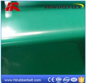 Hypalon Rubber Sheet/Colorful Rubber Mat