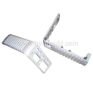 L-Bracket for Aluminium, L Bracket for Die Casting