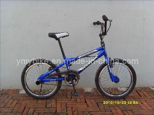 BMX (AD-B005)